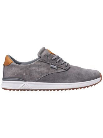 Reef Mission SE Sneakers