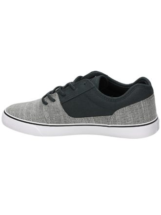 DC Tonik Tx Se Sneakers