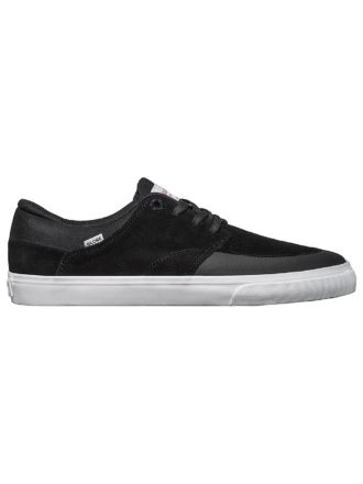 Globe Chase Skate Shoes