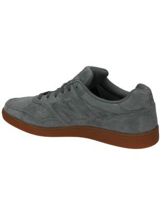New Balance CT288B Sneakers
