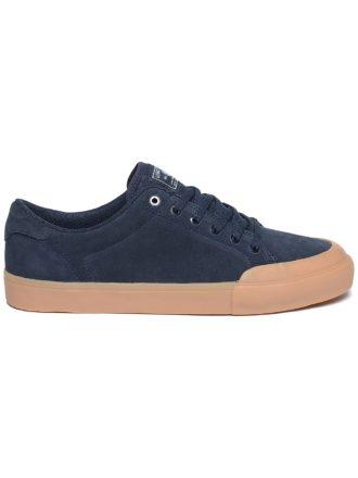 Element Mattis Sneakers