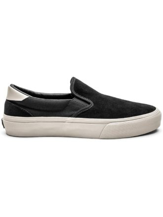 Straye Ventura Skate Shoes
