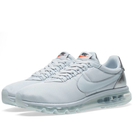 Nike W Air Max LD-Zero SE (Grey)