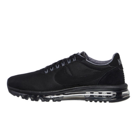 Nike Air Max LD Zero (zwart/grijs)