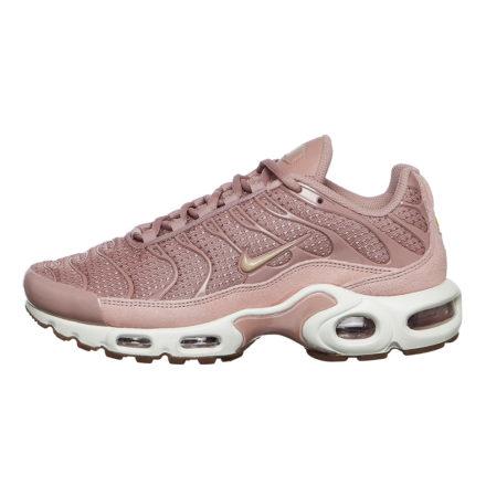 Nike WMNS Air Max Plus (roze)