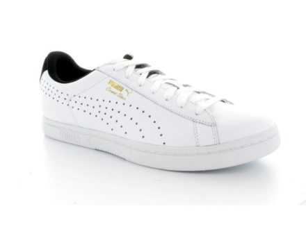 800x600_1609091609_puma-court_star_crafted-white-04