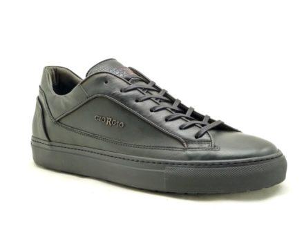 Giorgio 98055 (Zwart)
