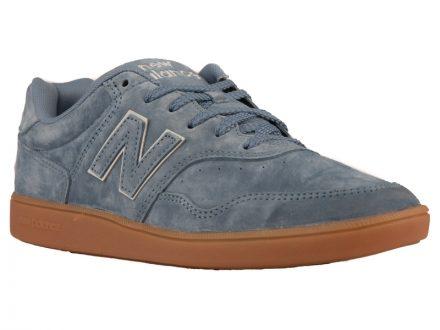 New Balance CT288 (Blauw)