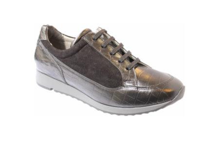 JJ Footwear 1508003 (Zwart)