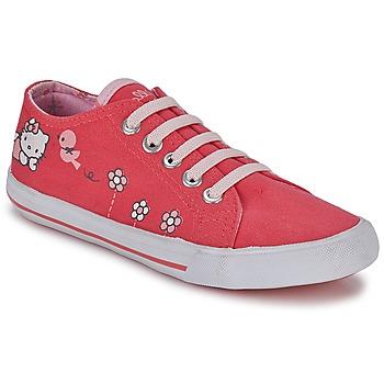 Hello Kitty JOSEE (roze)