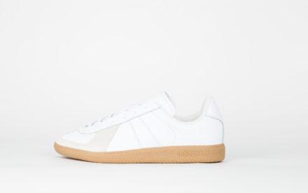 Adidas BW Army Footwear White/Footwear White/Chalk White