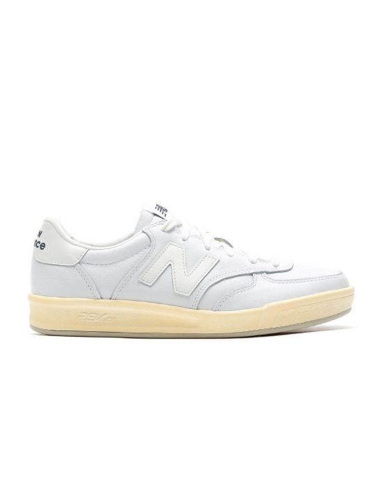 NEW BALANCE CRT300CL (wit)