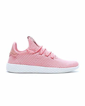 adidas PW Tennis HU (Overige kleuren)