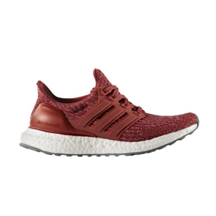Adidas Ultra Boost Kinder (roze/rood)