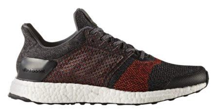 Adidas Ultra Boost ST (roze/zwart)