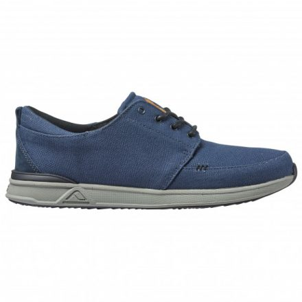 Reef Rover Low Blauw