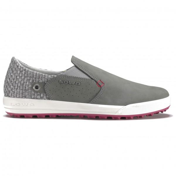best loved eec1f 66aa4 Lowa sneakers  Lowa sale