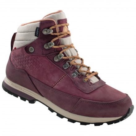 Dachstein Women´s Christl DDS Purper