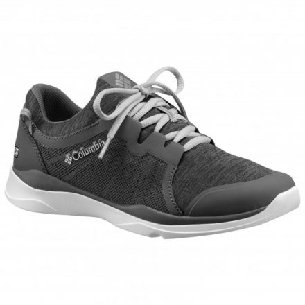 Columbia Women´s ATS Trail LF92 Outdry Zwart