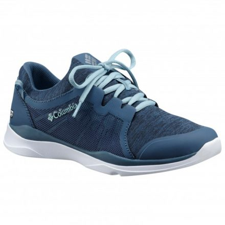 Columbia Women´s ATS Trail LF92 Outdry Blauw