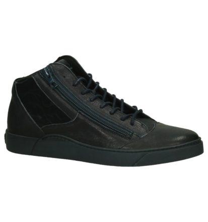 Cloud Donkerblauwe Sneakers