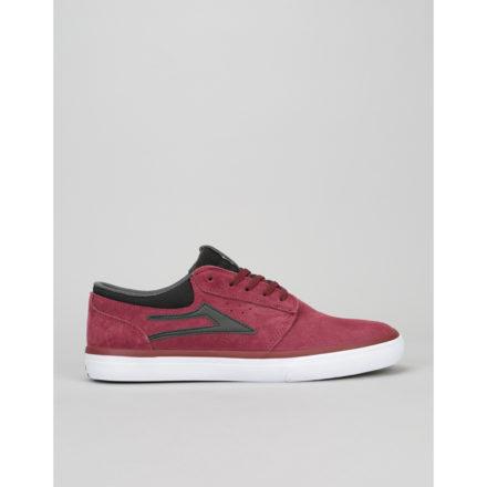 Lakai Griffin Skate Shoes (Overige kleuren)