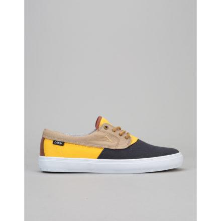 Lakai Camby Natas Skate Shoes (Overige kleuren)