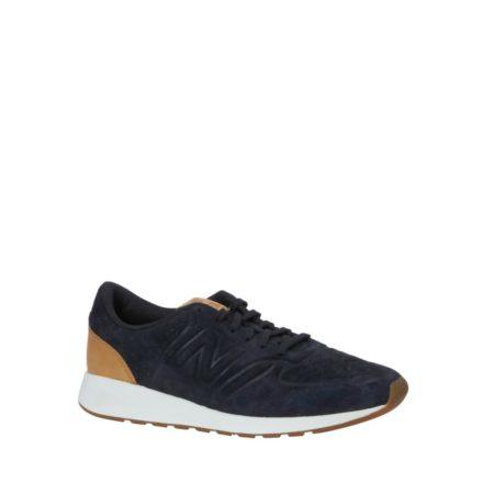 New Balance 420 sneakers (blauw)