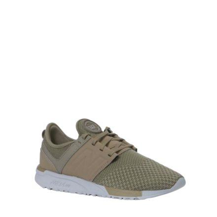 New Balance 247 sneakers (bruin)