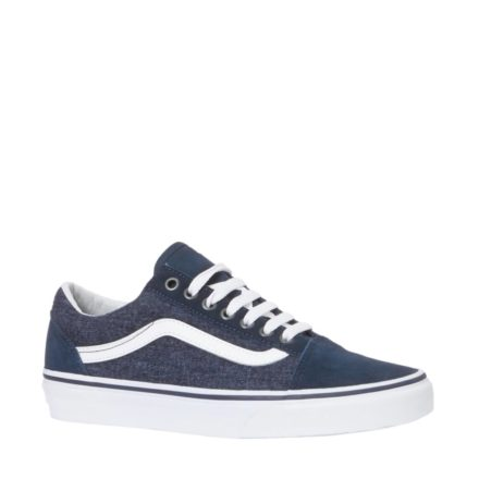 VANS UA Old Skool sneakers (blauw)