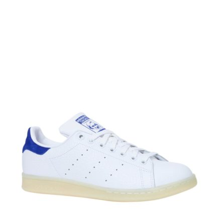 adidas originals Stan Smith sneakers (wit)
