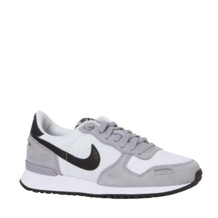 Nike Air VRTX sneakers (wit)