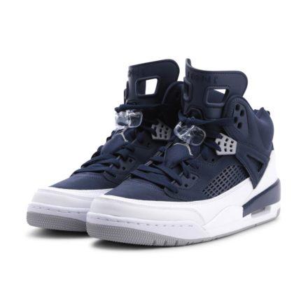 Nike Jordan Spizike
