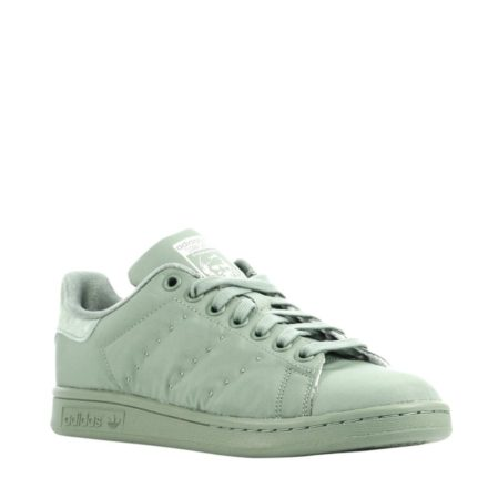 adidas originals Stan Smith sneakers (groen)