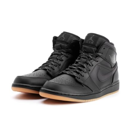 Jordan AIR JORDAN 1 MID WINTERIZED