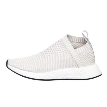 Pharrell adidas Human Race Stan Smith Shoe NMD XR1 Shoes