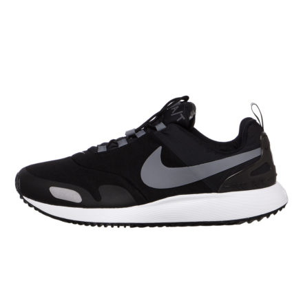 Nike Air Pegasus A/T (zwart/grijs/wit)