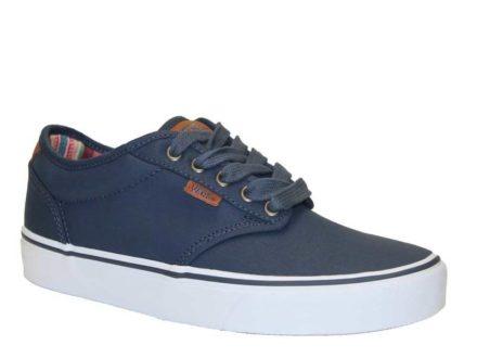 800x600_1702011542_vans.atwooddx.blue