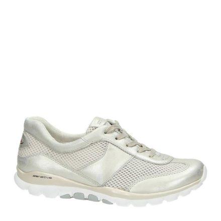 Gabor sneakers (goud)