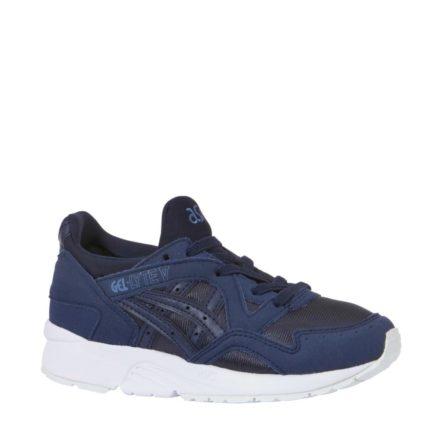 Asics GEL LYTE V PS sneakers kids (blauw)