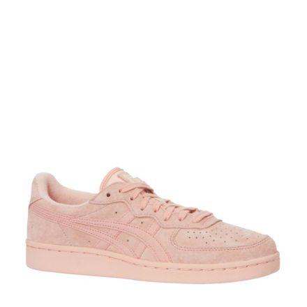 Asics Onitsuka Tiger GSM sneakers (roze)