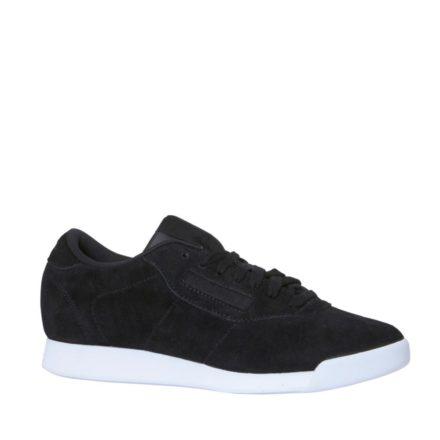 Reebok Princess sneakers (zwart)