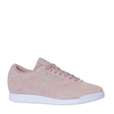 Reebok Princess EB sneakers (roze)