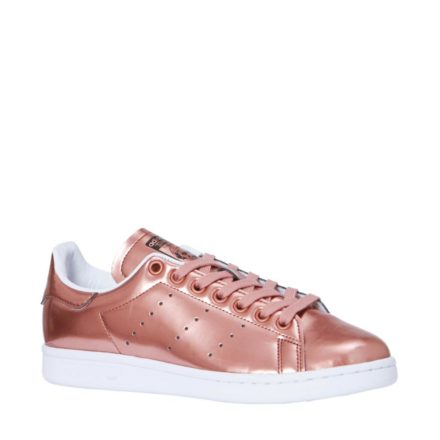 adidas originals Stan Smith sneakers (Overige kleuren)