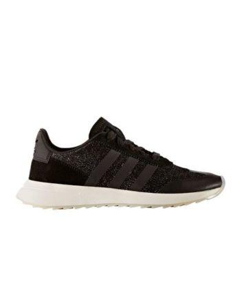adidas FLashback (core black)