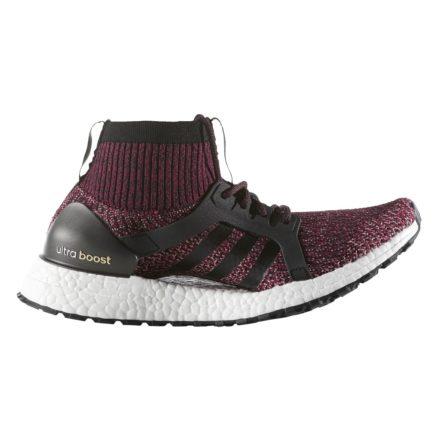 Adidas Ultra Boost X ATR (roze/roze)