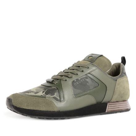 cruyff-lusso-heren-sneaker-groen-1