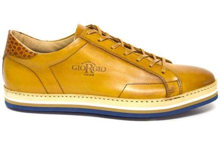Giorgio 49475 cognac
