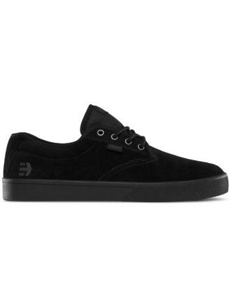Etnies Jameson Sl Skate Shoes
