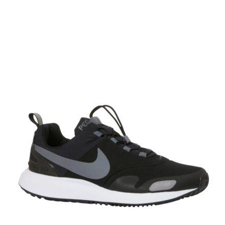 Nike Air Pegasus A/T sneakers (zwart)
